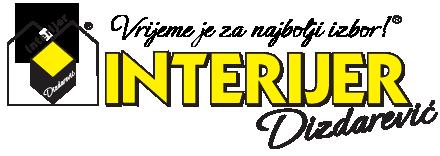 Interijer Dizdarević